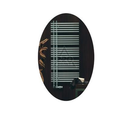 Полотенцесушитель ZEHNDER YAS-120-050 Yucca Star