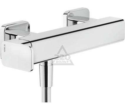 Смеситель для ванны TEKNOBILI LOOP LP90130CR