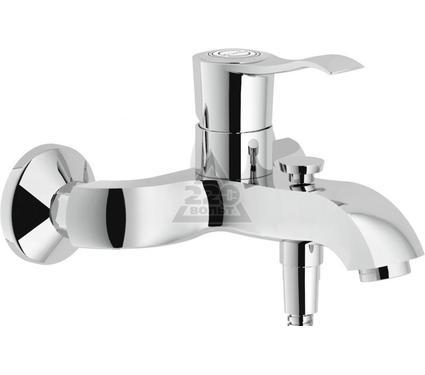 Смеситель для ванны TEKNOBILI SOFI' SI98110/1CR