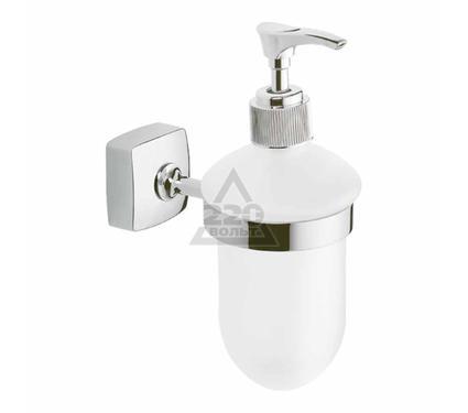 Диспенсер для жидкого мыла FORA K021