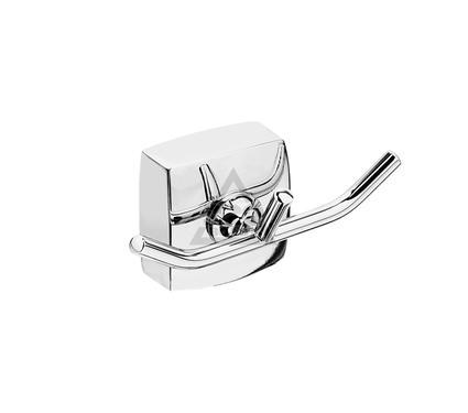 Крючок для полотенец в ванную FORA K026