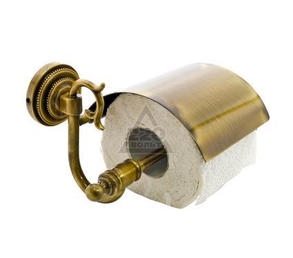 Держатель для туалетной бумаги FUENTE REAL REAL 2401Н