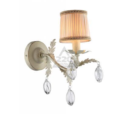 Бра ARTE LAMP A1871AP-1WG