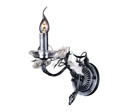 Бра ARTE LAMP A2036AP-1SA