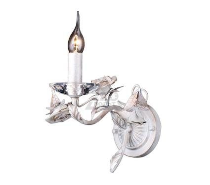 Бра ARTE LAMP A2036AP-1WG