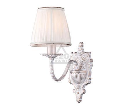 Бра ARTE LAMP A2046AP-1WG