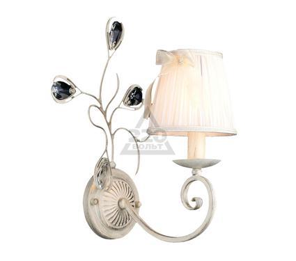 ��� ARTE LAMP A2052AP-1WG