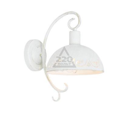Бра ARTE LAMP A2060AP-1WG