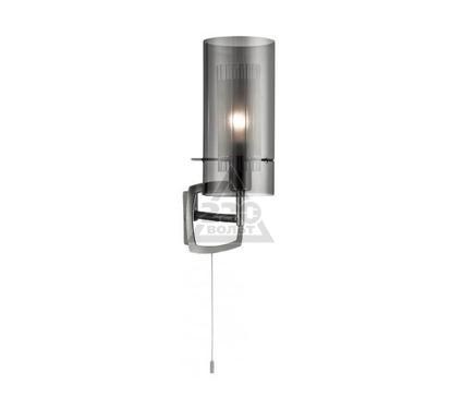 Бра ARTE LAMP A2301AP-1SS