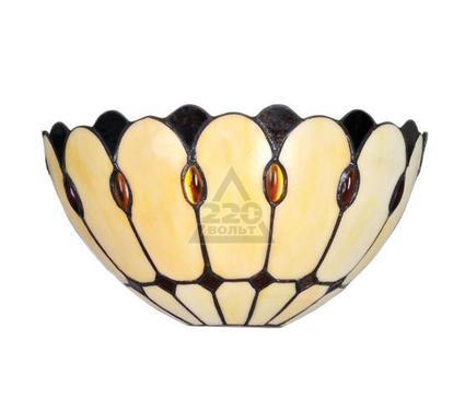 Бра ARTE LAMP A3163AP-1BG