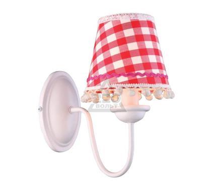 ��� ARTE LAMP A5165AP-1WH