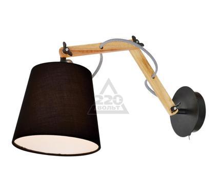 Бра ARTE LAMP A5700AP-1BK