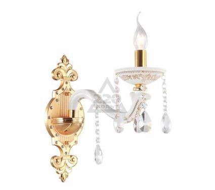 ��� ARTE LAMP A6614AP-1GO
