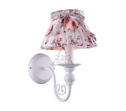 ��� ARTE LAMP A7020AP-1WH