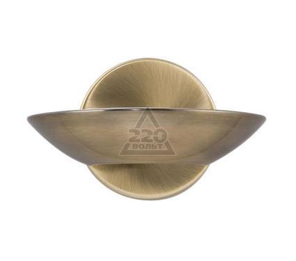 ��� ARTE LAMP A7118AP-1AB