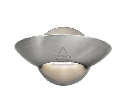 Бра ARTE LAMP A7118AP-1SS