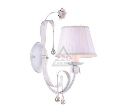 ��� ARTE LAMP A8100AP-1WG