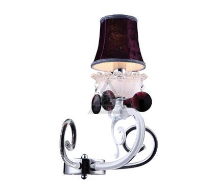 Бра ARTE LAMP A8320AP-1CC