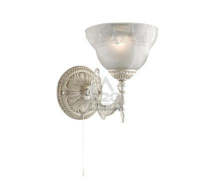 Бра ARTE LAMP A8777AP-1WG