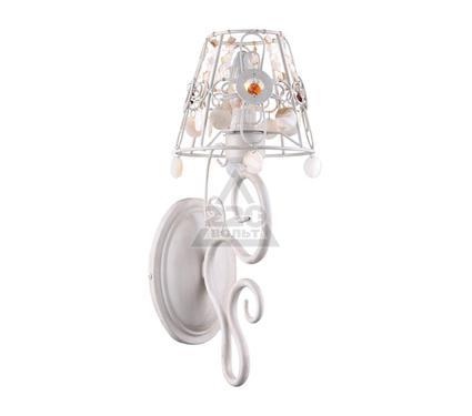 ��� ARTE LAMP A9027AP-1WA