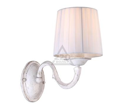 Бра ARTE LAMP A9395AP-1WG
