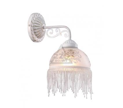 Бра ARTE LAMP A9560AP-1WG