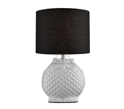 Лампа настольная ARTE LAMP A1582LT-1BK