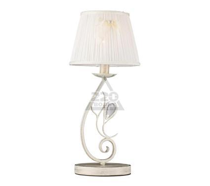 Лампа настольная ARTE LAMP A2052LT-1WG