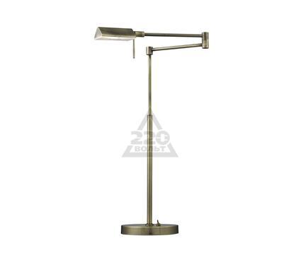 ����� ���������� ARTE LAMP A5665LT-1AB