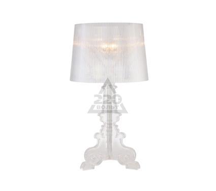 Лампа настольная ARTE LAMP A6010LT-1CL