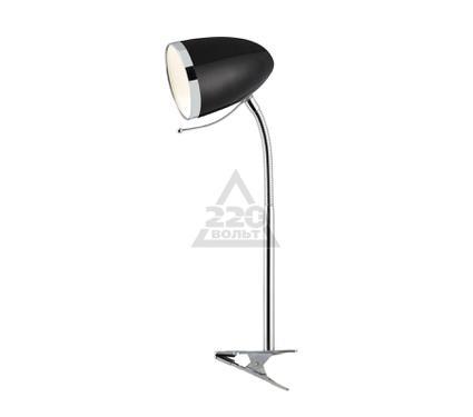 ����� ���������� ARTE LAMP A6155LT-1BK