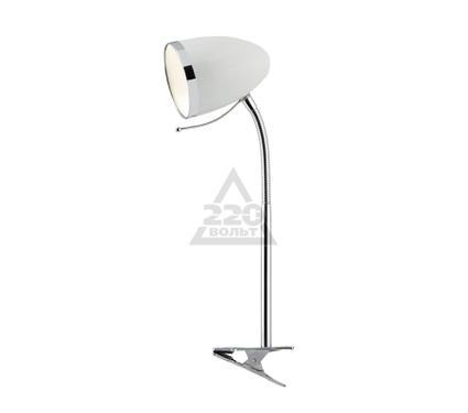 Лампа настольная ARTE LAMP A6155LT-1WH