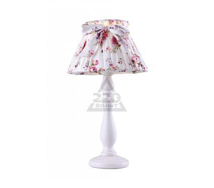 ����� ���������� ARTE LAMP A7020LT-1WH