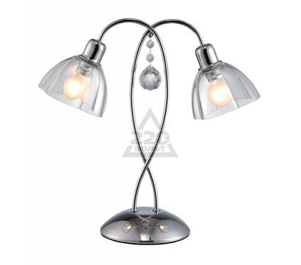 Лампа настольная ARTE LAMP A9559LT-2CC