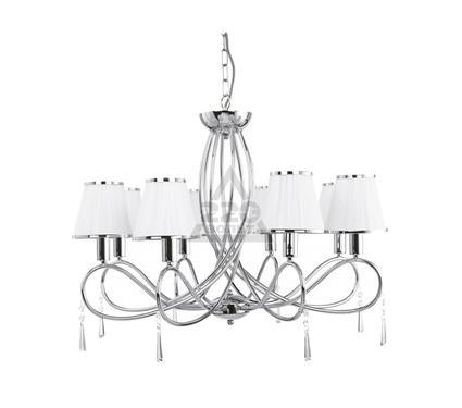 ������ ARTE LAMP A1035LM-8CC