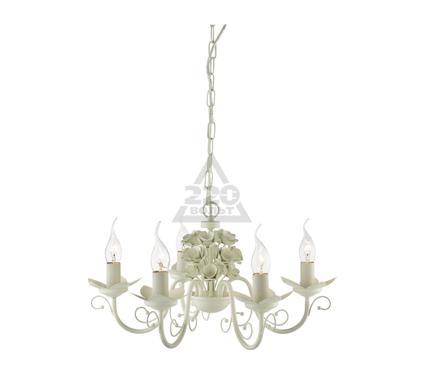 Люстра ARTE LAMP A1315LM-5WC