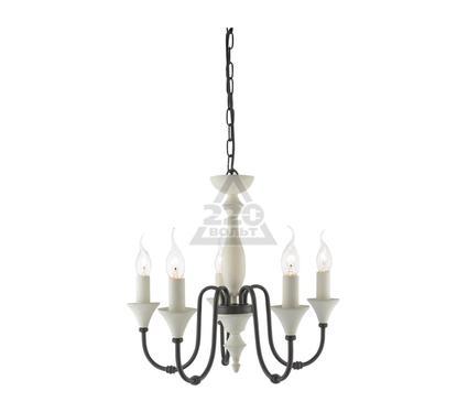 Люстра ARTE LAMP A1325LM-5WC