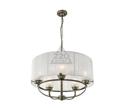 Люстра ARTE LAMP A1470SP-5AB