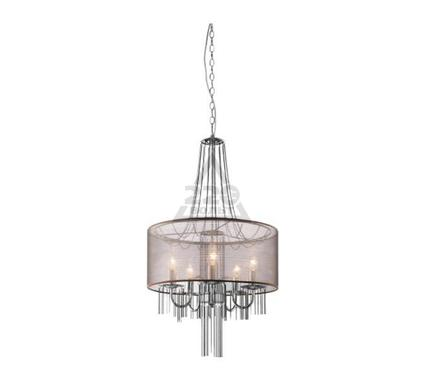Люстра ARTE LAMP A1475SP-5CC