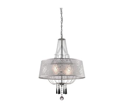 Люстра ARTE LAMP A1477SP-5CC