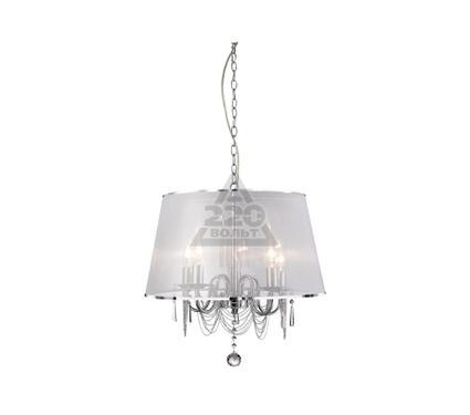 Люстра ARTE LAMP A1487SP-5CC
