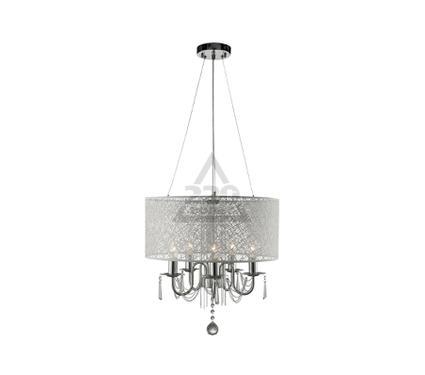 Люстра ARTE LAMP A1488SP-5CC