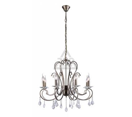 Люстра ARTE LAMP A1512LM-8AB