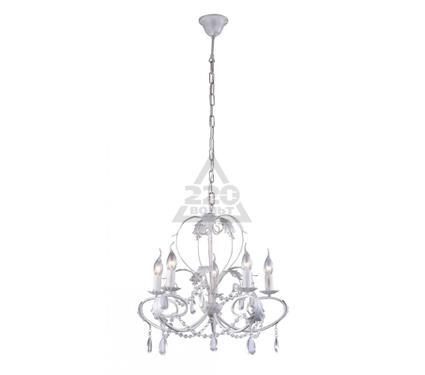 Люстра ARTE LAMP A1777LM-5WG