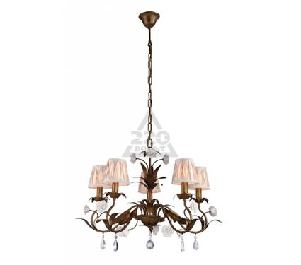 ������ ARTE LAMP A1865LM-5BZ