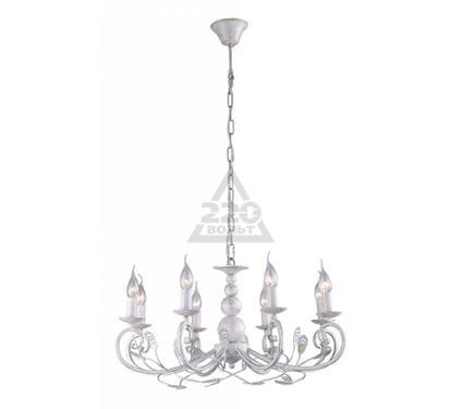 ������ ARTE LAMP A1877LM-8WG