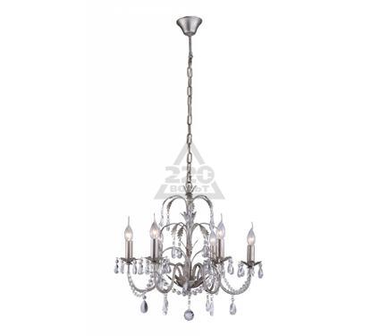 ������ ARTE LAMP A1879LM-6SA
