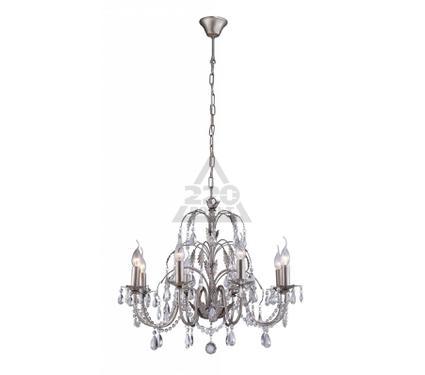 Люстра ARTE LAMP A1879LM-8SA