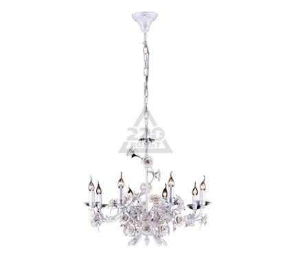 ������ ARTE LAMP A2036LM-8WG