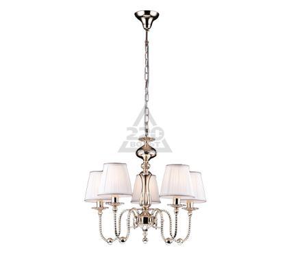 Люстра ARTE LAMP A2044LM-5GO